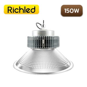 โคม High Bay LED 150w Richled