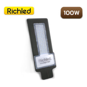 Richled-Plus-100w