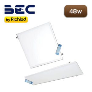 BEC LED Panel Light 48w