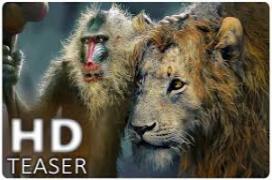 lion king online sa prevodom # 73