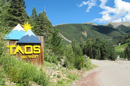 taos new mexico elevation » Full HD MAPS Locations - Another World ...