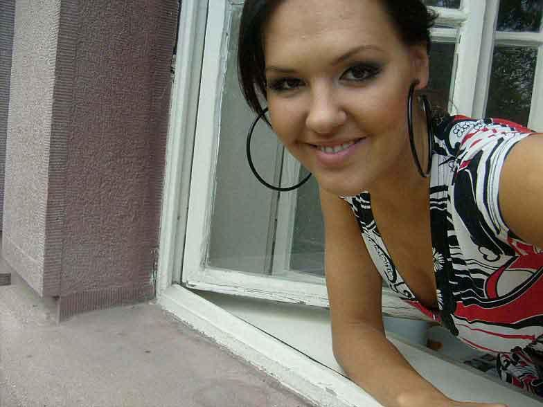 Venera Scammer Profile | Fraud List