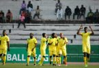 Plateau Utd ease past Rivers Utd as MFM record first win