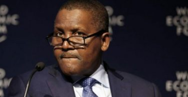 Dangote's Alheri tackles Fashola on claims it owes Nigerian Govt N27.2bn over fibre optic agreement