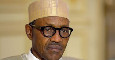 OPINION: Buhari Buhari Buhari Fulani herdsmen are coming after you