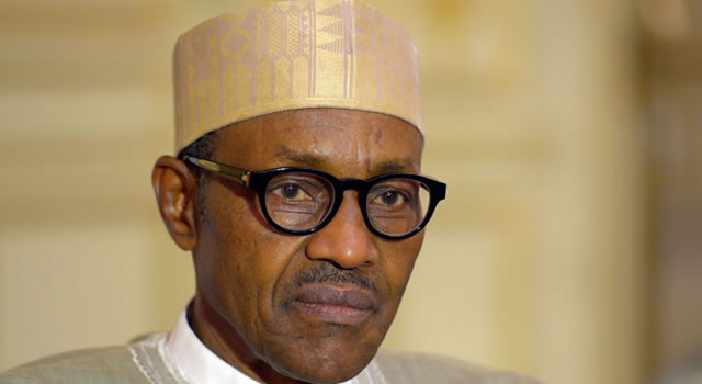 HERDSMEN: Plateau elders counsel Buhari on Danjuma's advice