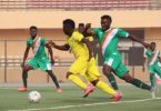 NPFL: Akwa Utd lead the pack after matchday 5