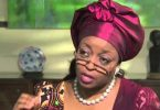 Diezani says EFCC lacks understanding of govt workings, denies withdrawing $1.3bn from NNPC accounts