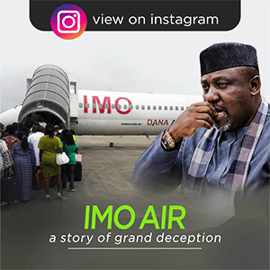 IMO-Air-Rochas-web-3.png