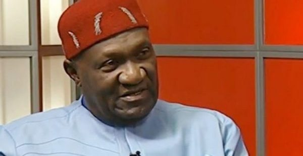 Ohanaeze lambasts AGF, says court ruling affirming IPOB as terrorist group height of nepotism