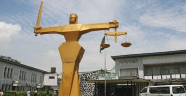Police arraign 74-yr-old man for forgery in Ekiti