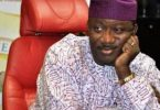 ALLEGED N4.9BN FRAUD: Fayemi vows to meet Fayose in court