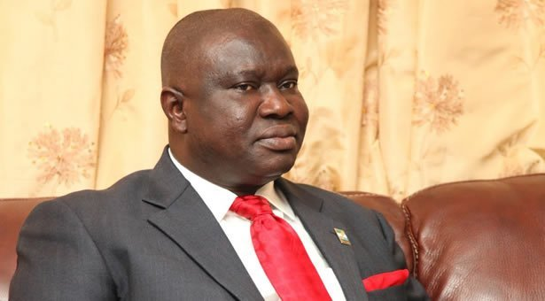 Ex-Lagos Speaker Ikuforiji fails at S'Court, to face retrial in alleged N388m fraud