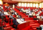 Senate gives Nigerian govt, NNPC one-week to end fuel queues