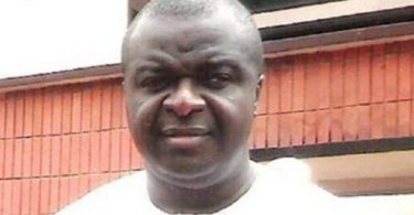 With the Anambra Central senatorial rerun over, Okonkwo withdraws suit that sought to stop it