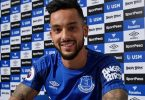 It feels good to move on from Arsenal —Walcott