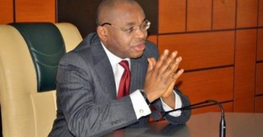 In deepening feud, Gov Emmanuel, fires SSG said to be loyal to Akpabio