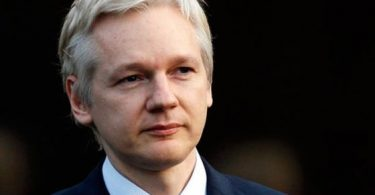 After 5-yrs of taking refuge at its embassy, Ecuador grants Wikileaks founder Assange citizenship