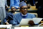 Buhari makes case for single African market