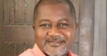 Abducted Taraba lawmaker found dead despite ransom payment