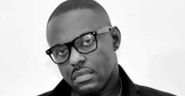 Jim Iyke tears into man on Instagram who asked him to get married