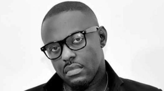Jim Iyke denies being arrested for slapping airline staff