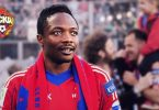 Musa returns to CSKA, to play in Europa League