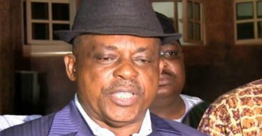 More cases filed against PDP national officers as suits want deputy-chair, treasurer sacked