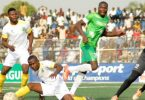 NPFL: Plateau Utd begin title defence with away victory; MFM lose