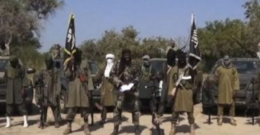 DAPCHI: We are not terrorists, Boko Haram tells residents