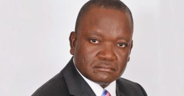Despite police deployments, rampaging herdsmen destroy Gov Ortom's farm house, kill 2