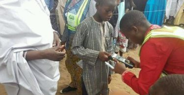 Despite use of its PVC, INEC says it's not to blame for underaged voting in Kano LG polls