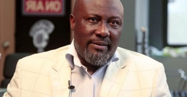 ALLEGED FALSE ASSASSINATION CLAIM: Trial won't stop me from exposing graft in presidency, Kogi –Melaye