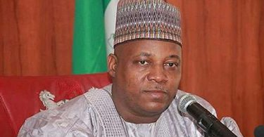 Exclusive.., Borno changes gear, to build girls' school on Boko Haram founder's house
