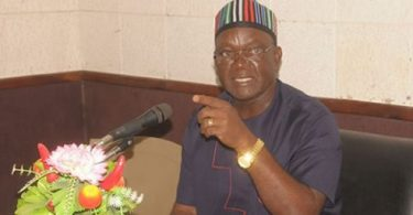 Fulani herdsmen killings vengeance against Benue for stopping 1804 Jihad —Gov Ortom