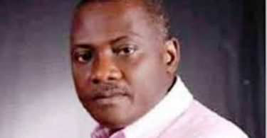 Court declares Innoson wanted.