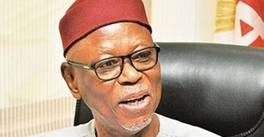 CONVENTION: APC debunks postponement rumours, says 6,800 delegates expected