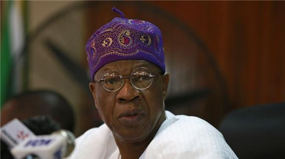 Lai in fresh court case over looters' list