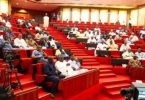 Senate approves higher institutions for Buhari's hometown, nine others