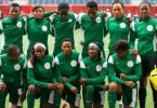 WAFU: Super Falcons fall to Ghana on penalties