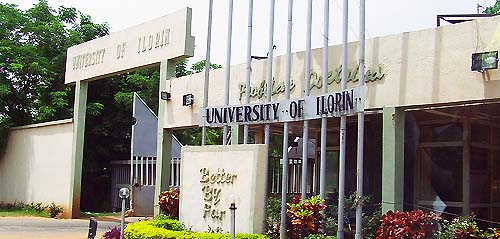 UNILORIN VC accusses herdsmen of poisoning school dam, destroying multi-million naira research farm