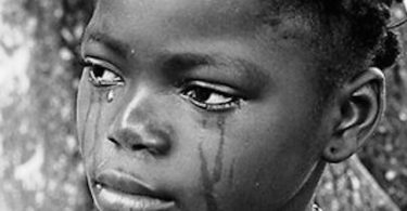 Group decries alarming rate of child abuse in Nigeria