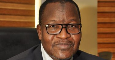 NCC may revoke licences of Vodacom, Swift, others if...