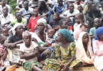 INSURGENCY: Nigerian govt lifts embargo on Mercy Corps, AAH