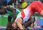 Wike assures Rivers will host 'best' African Wrestling Championship