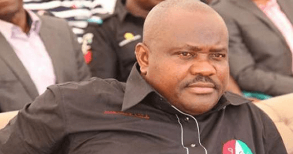 APC dubs Gov Wike a colossal failure, says he's destroying education in Rivers