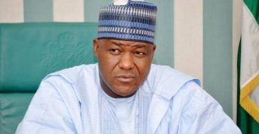 Dogara sends out stern warning to judiciary not to cross the line