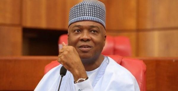 SERAP prays court to order Saraki, senators to refund N13.5m'illegal'allowance
