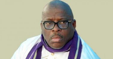Kashamu cries out, points accusing finger as bid to extradite him thickens