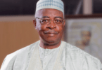 T.Y. Danjuma: The hypocrisy of a chief mourner